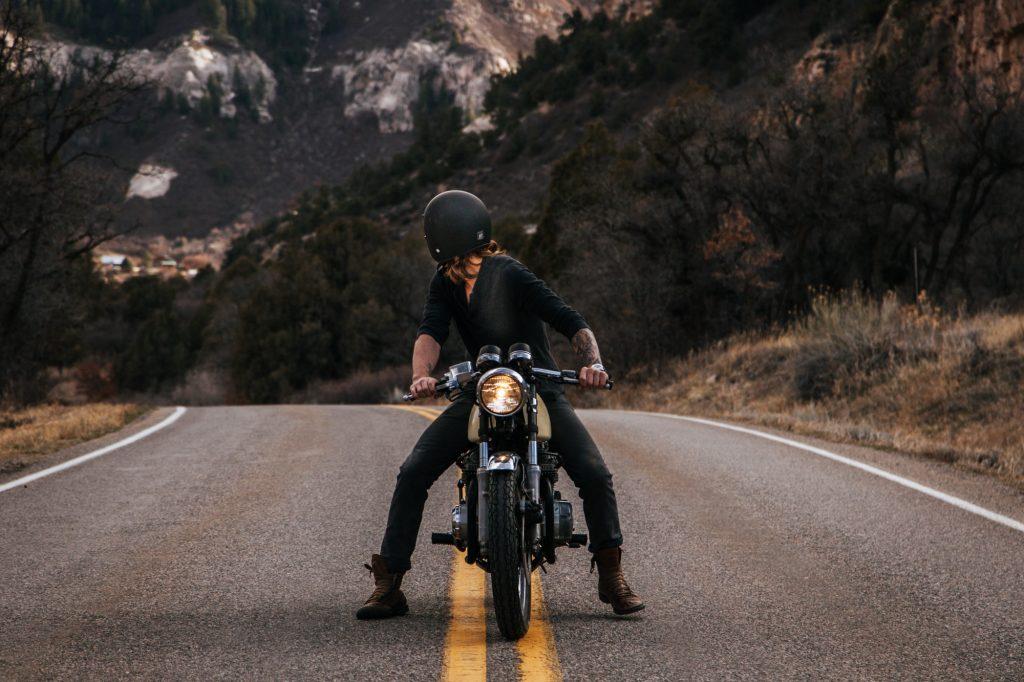 adult adventure asphalt 969679