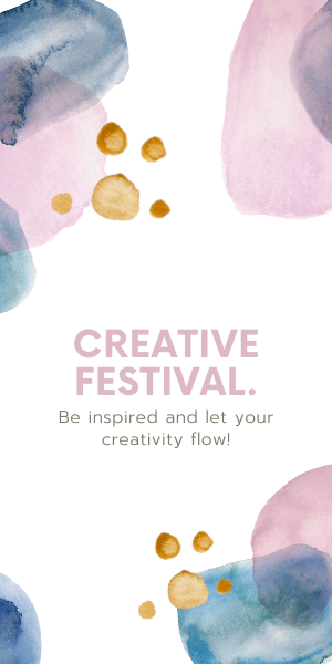 Creative Festival