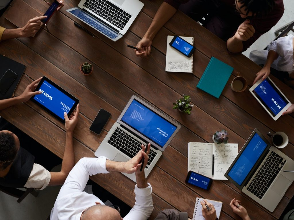 Benefits Of Designing Your Own Learning Management System